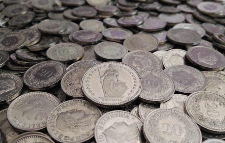 geld-franken